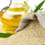 Sesame Oil Benefits for Hair