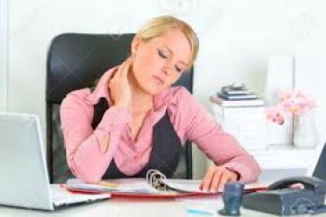Insomnia- sleeplessness
