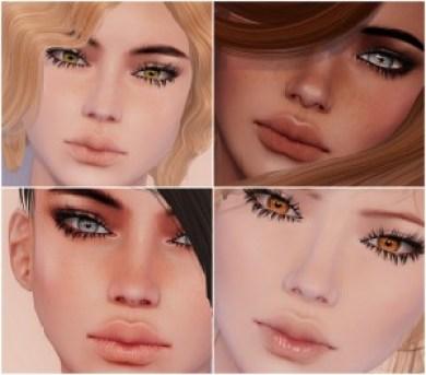 Face packs to make skin fair