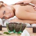 Body scrubs for Sensitive skin in monsoon