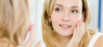 Top 10 best tips for sensitive skin