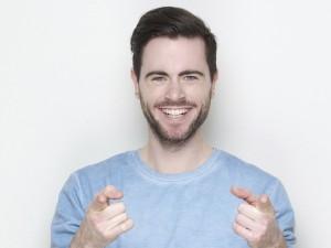 5 Benefits Of Having a Beard