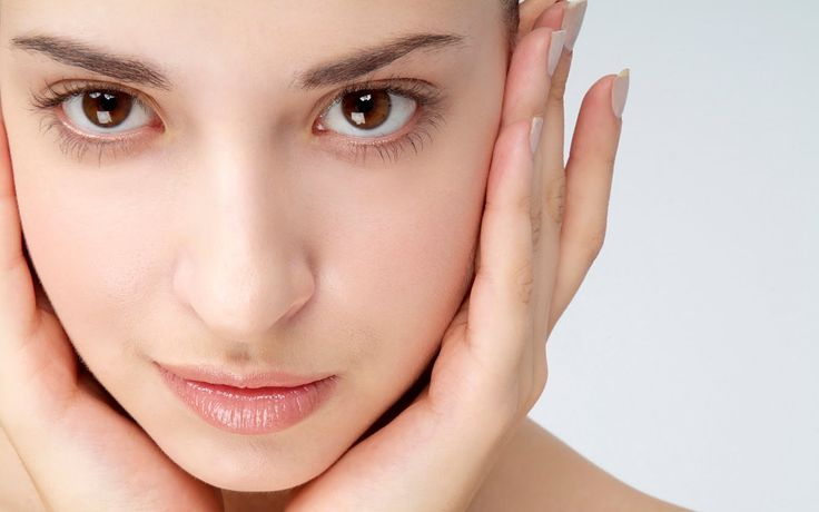 Tips to remove excess oil from face