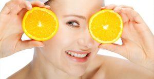 Mood Lifting Beauty Boosts