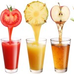 Healthy Drinks That Are Good For Happy Heart