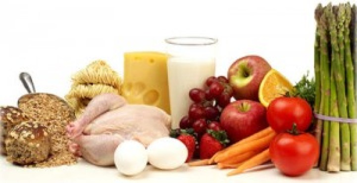 Seven side effects of protein supplements