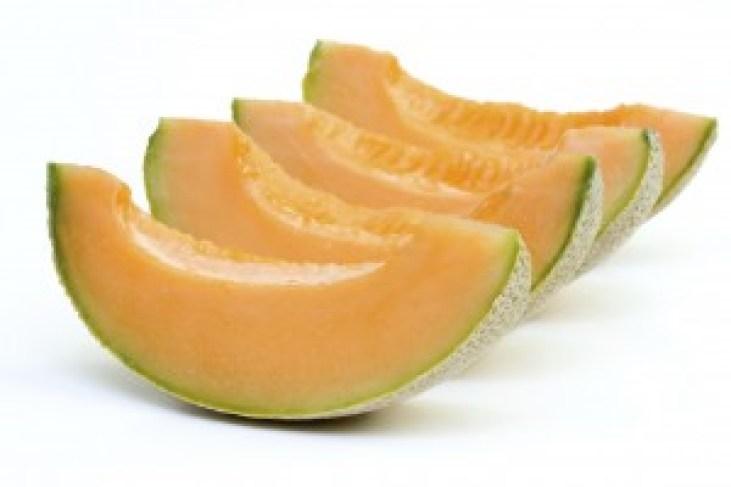 7 Healthy Ways To Eat Melon