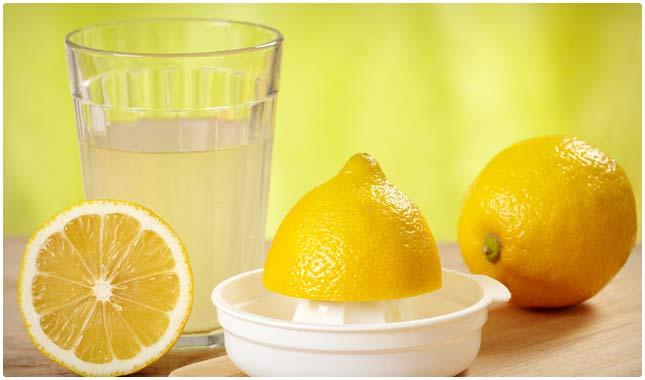 side effects of drinking lemon juice in empty stomach, side effects of drinking lemon juice daily, drinking too much lemon juice side effects, side effects of lemon juice with honey, side effects of lemon juice on bones, side effects of lemon juice on skin, side effects of lemon juice on hair, side effects of lemon juice on face,