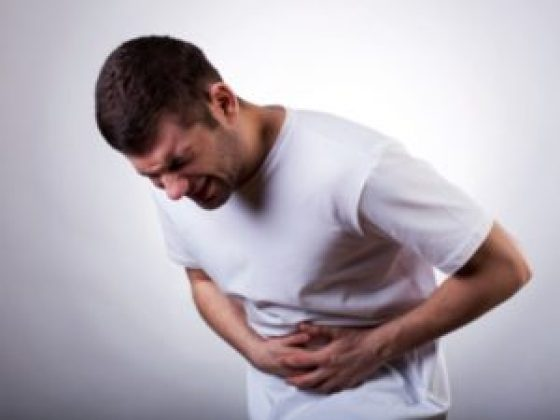 10 Effective Home Remedies For Loose Motions