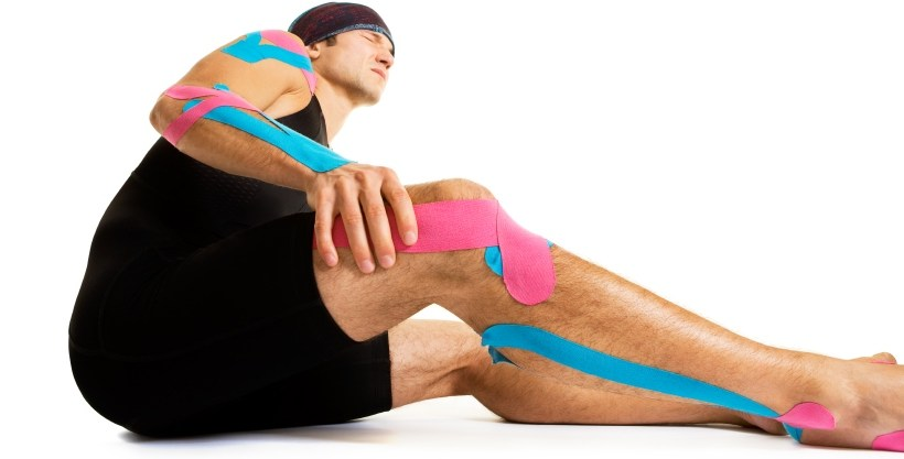 Ultimate Guide To Recovering From A Physical Injury