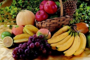 Essential Superfoods That Boost Your Hearing