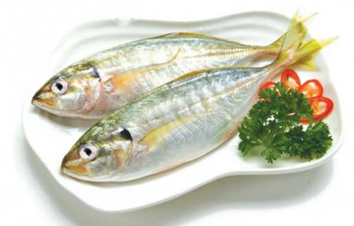foods Highest in Iodine
