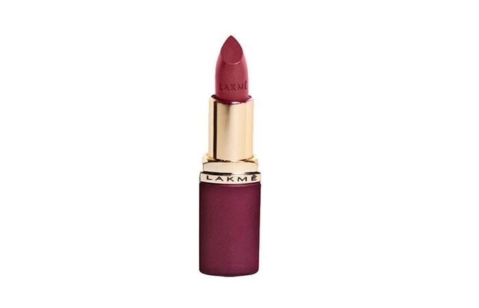 lakme-enrich-satin-mauve-138-lipsticks