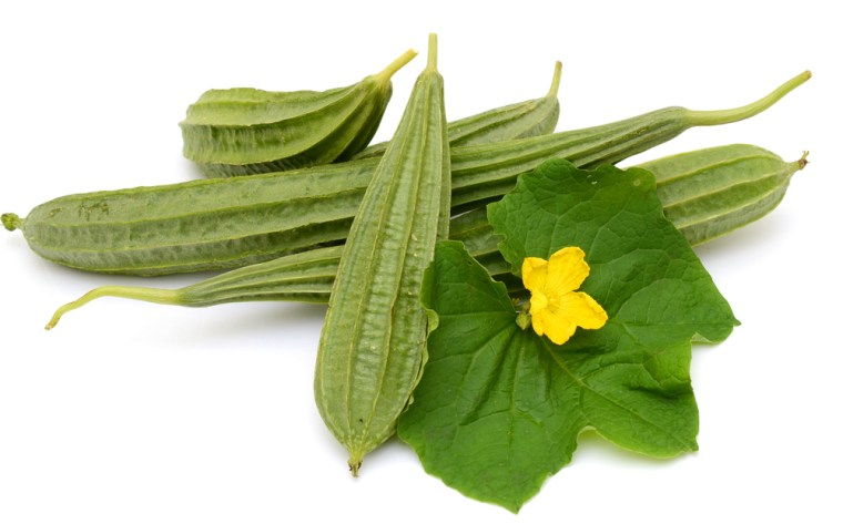 Ridge gourd Health Benefits