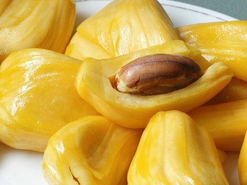 Health Benefits And Side Effects Of Consuming Jackfruit During Pregnancy