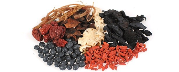 How Chinese Herbs Help To Prevent Hair Loss