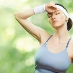 Home Remedies for Adrenal Fatigue
