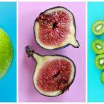 Best high fiber foods for weight loss