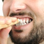 Wonderful Health Benefits Of Miswak