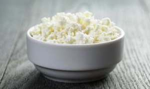 9 Marvellous Benefits of Cottage Cheese