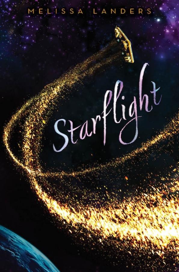 b2ap3_thumbnail_Starflight_r6_final_3_31.jpg