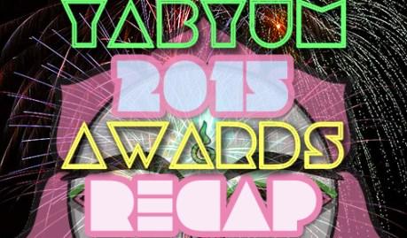 2015 awards recap 00