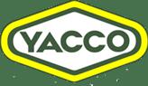 Logo Yacco