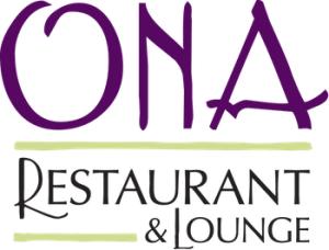 Ona Restaurant & Lounge, Yachats, OR