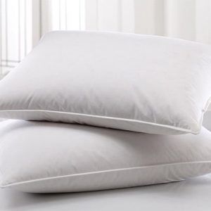 Bed Pillows