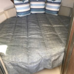 Blog-Post-Featured-Image-Boston-Whaler-285-Conquest-Bedding