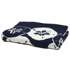 Nautical Throws