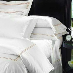 Grand-Hotel-Duvet-and-Shams-White-Taupe