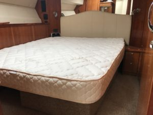 Riveria 48 Mattress