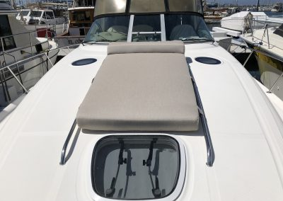 SeaRay340BowCushions