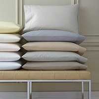 Sferra Bed Sheets