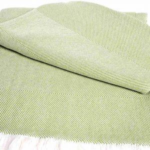 Sunbrella-Throw-Blanket-Ginko
