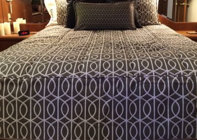 Westbay Sonship Bedding