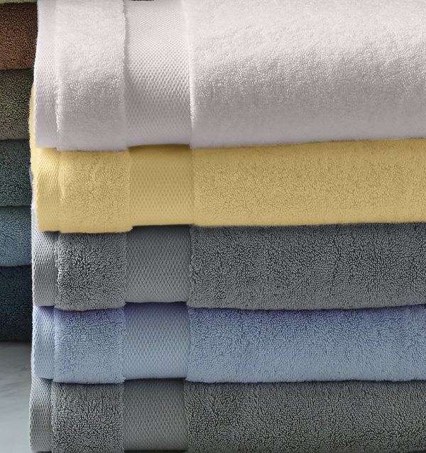 Sferra Bello Towels