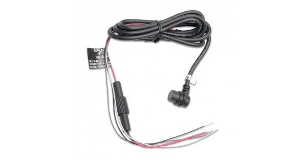 Garmin Power / Data Cable for GPS and GPS 7X Series