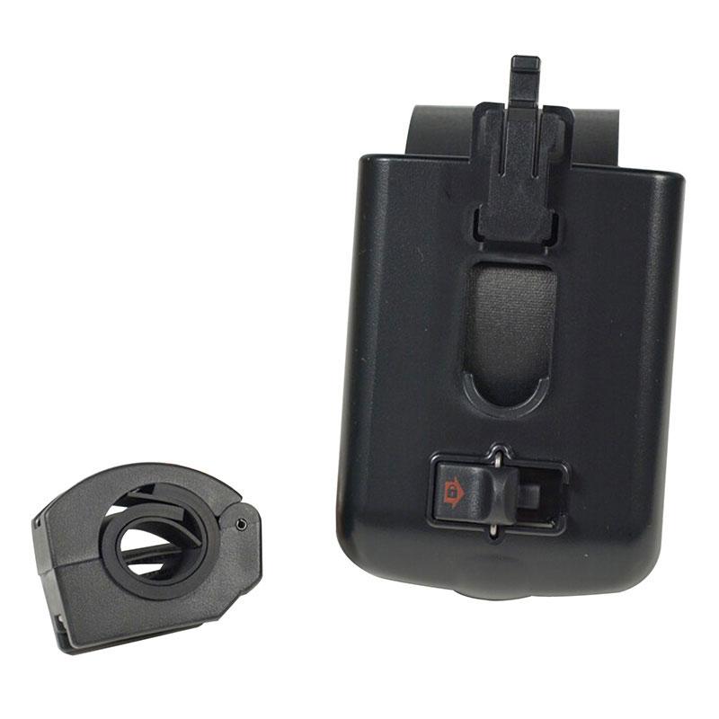 Garmin Bicycle Mounting Bracket For GPS 72 76 GPSMAP 76 Series 0101030501