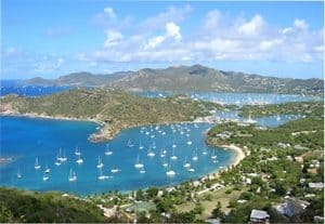 Antigua-English_Harbour_from_Shirley_Heightspict