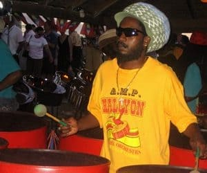 Antigua-Steelpan_Player_2pict