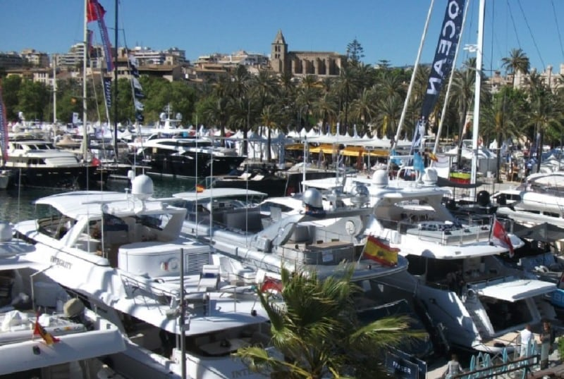 Luxury-Yachts-Balearic-Islands