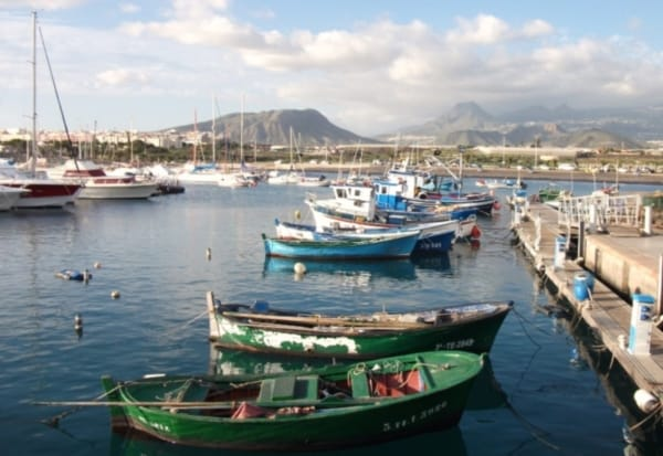 Canary-Islands-Tenerife-Marina-del-Sur800600