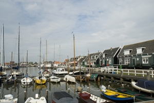 Holland_Zeeland_Port