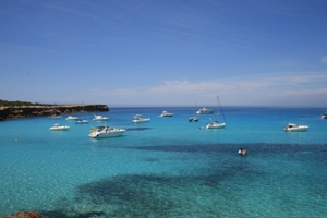 Sailing_Balearic_Islands_Formentera