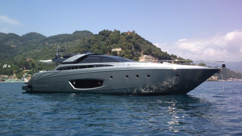SuperYacht Spotlight Introducing Silver Yachts Australia Luxury Yachts