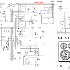 Dual Tbx10a Wiring Diagram Reflection And Refraction Lab Car Audio Harness Xd5125 Www Thebuffalotruck Com Library Plug For