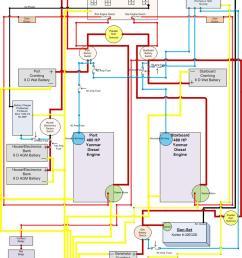 isuzu npr 300 wiring diagram wiring diagram technicisuzu npr alternator wiring diagram wiring diagram third levelisuzu [ 803 x 1052 Pixel ]
