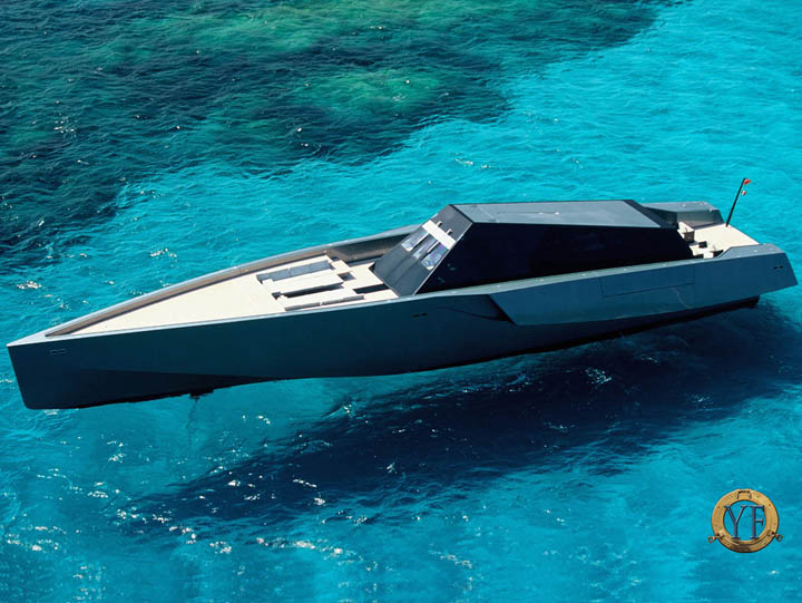 Wally Yacht Wallpapers Wally Yacht YachtForums We